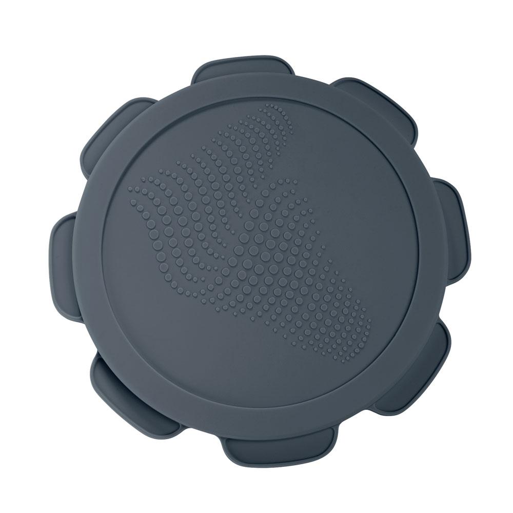 Silikondeckel für Thermomix® TM5/TM6