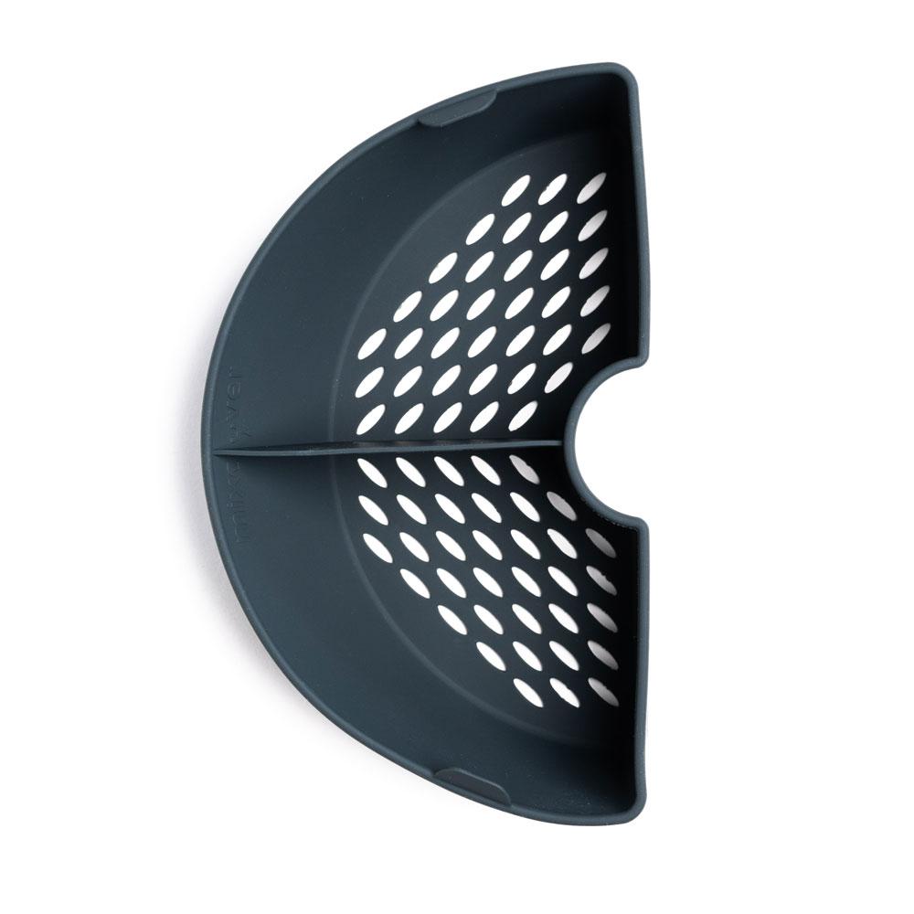 Garraumteiler für den Thermomix® TM31/TM5/TM6, Form: Viertel