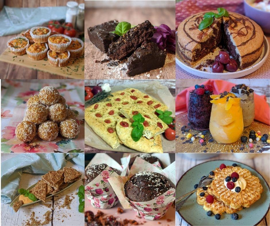 Kuchnja: Laktosefrei genießen by Maggie Rittscher
