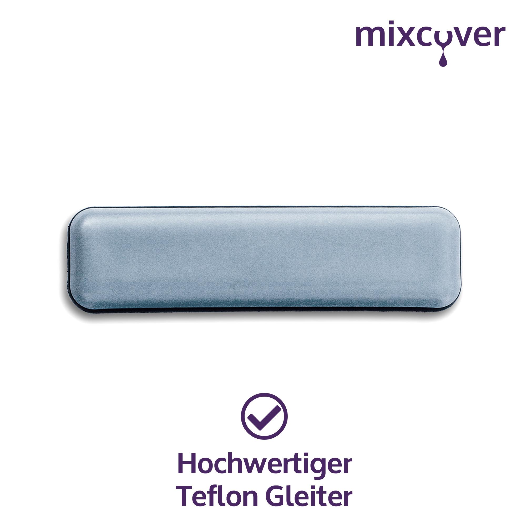 Slider für den Thermomix® TM5/TM6